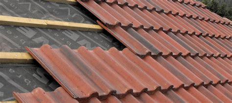 roofing contractors congleton haslington kinderton