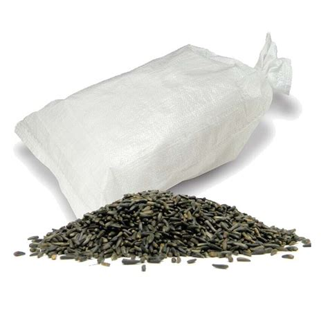 nyjer seeds for birds bulk buy nyjer seeds online in ireland