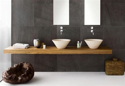 modern bathroom sinks 15 must see double sink bathroom vanities in 2014 qnud