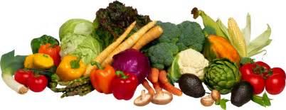 Vegetables vegetable png transparent images png all