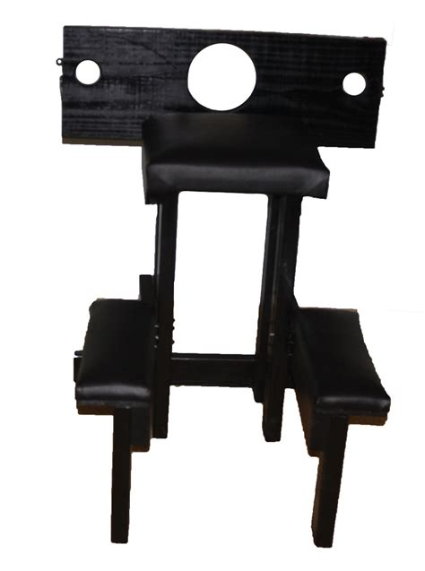 bench plus size plus size stockade bench robospanker com