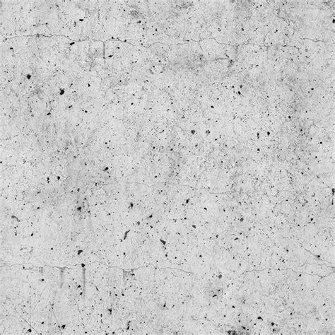 pattern photoshop concrete concrete texture download original texture size
