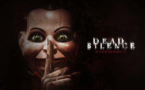 Dead Silence 214 L 252   死寂图片 图片库