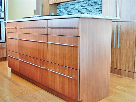 bamboo kitchen island bamboo kitchen island bamboo kitchen island with