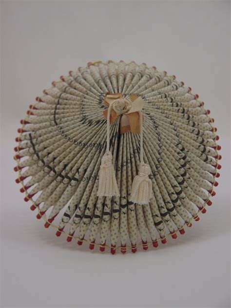 How To Make A Paper Cigarette - 1000 images about japanese cigarette umbrellas on