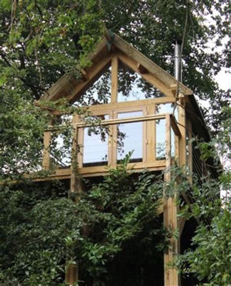 tree house windows irish oak a rated windows for a tree house