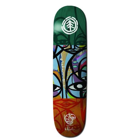 element skateboard decks for sale element comrades 8 0 skateboard deck evo