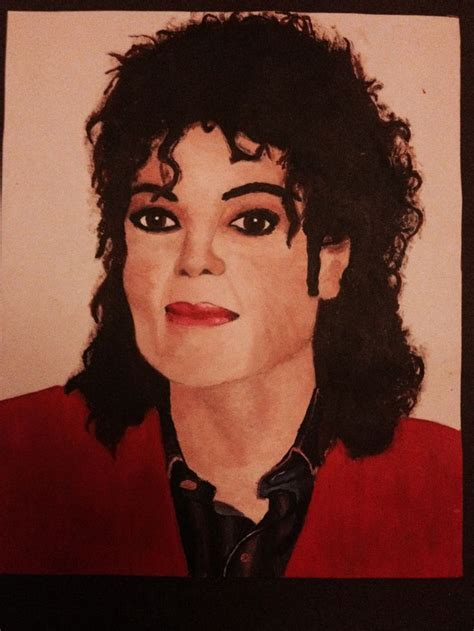 acrylic paints jacksons 35 best images about michael jackson on smooth