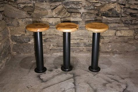 Commercial Bolt Bar Stools by 106 Best Images About Pantry On Pantry