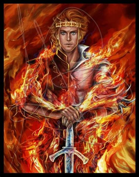 rand al thor by asrath 60 best images about the wheel of time on jordans high five and lord