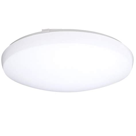 round led light fixtures diameter 800mm large round crystal ceiling light fixture