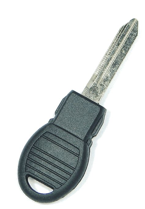 Chrysler Town And Country Key by 2010 Chrysler Town Country Key Blank Transponder Chip Key