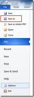 compress pdf to word word to pdf image improvement stop word from compressing