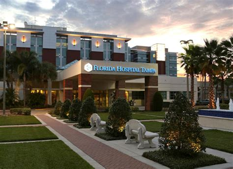 broward general hospital emergency room new clinic to reduce unnecessary visits to florida hospital wusf news