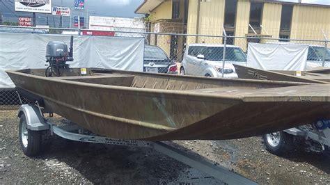 g3 aluminum jon boats 2016 new g3 1652 vbw jon boat for sale 7 995 beaumont
