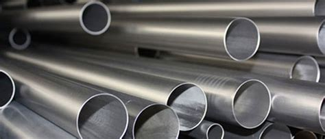 Pipa Ss 304 stainless steel 304 seamless supplier in india ss 304 seamless pipe manufacturers ashtapad