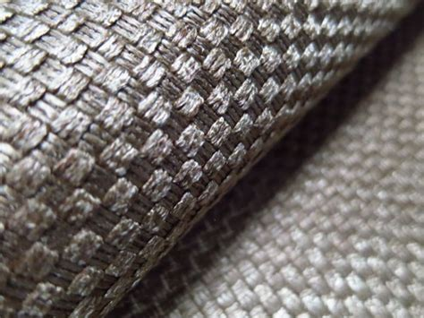 online upholstery cheap material online 28 images discount fabric online