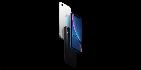iphone xr shipping times hold steady  hours  tomac