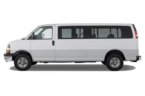 service manual 2011 chevrolet express 2500 transmission technical manual download 2011