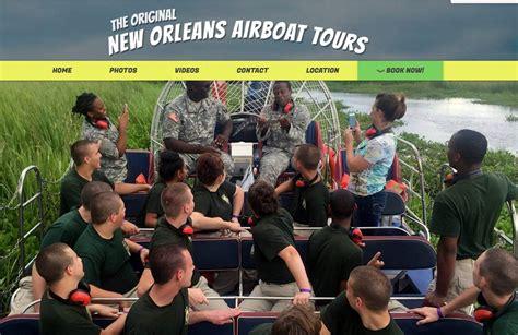 new orleans airboat tours new orleans airboat tours reved website compucast web