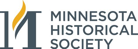 Mn Historical Society Records Dot Org Awards Minnesota Council Of Nonprofits