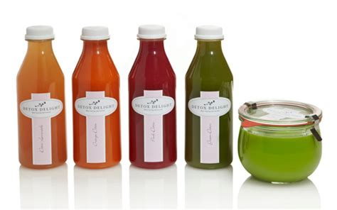 Sweat Detox by Juicing Phenomenon Hits Dubai The Sweat Shop