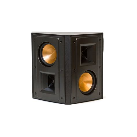 rs 42 ii reference surround speaker high quality audio