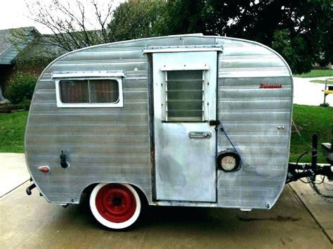 pop up camper with bathroom � writersplanetorg