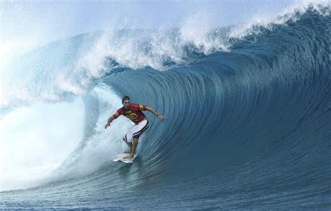 Dc Surfing Original andy irons bilder einer surf legende vol at