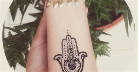 real tattoos that look like henna this listing is for one high quality temporary