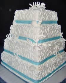 Different Wedding Cakes Unique Wedding Cakes Wedding Cake Pictures Tedlillyfanclub