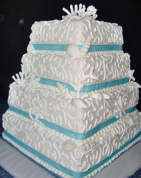 Wedding Cakes Unique by Unique Wedding Cakes Wedding Cake Pictures Tedlillyfanclub