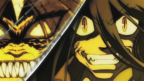 anime ushio to tora ushio to tora amv untraveled road youtube