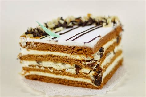 birthday cake flavor important things to about the most popular flavors of