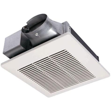broan low profile exhaust fan broan light fan