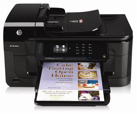 Tinta Printer Hp Officejet 6500a cn643a printhead cabezal hp officejet photosmart