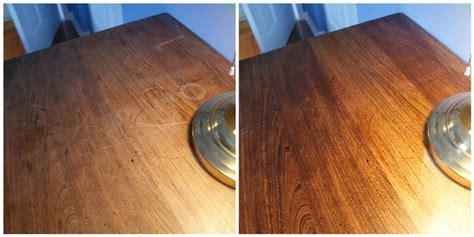 come lucidare i mobili di legno lucidare il legno lavorare il legno come fare per