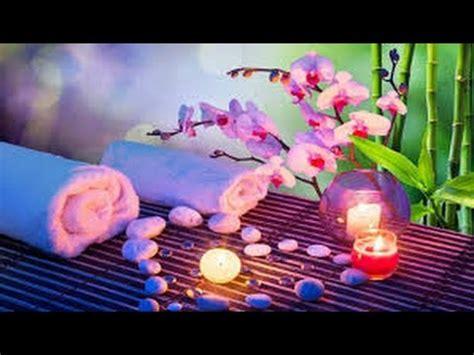 musica da rilassante massaggio rilassante musica rilassante x centro benessere