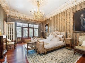 Beautiful Indian Home Interiors amazing seven bedroom fairytale palace goes on the market