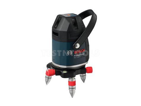 hb tools bench grinder measuring laser line laser bosch line laser gll8