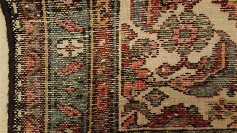 hamadan rug hamadan rugs