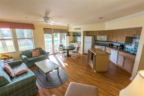 old key west resort 2 bedroom villa disney s old key west resort 1 bedroom disney vacation