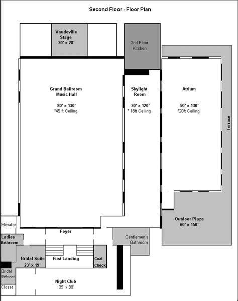 at prospect floor plans grand prospect floor plan the zlatne uste golden festival 2018
