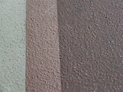vernice interni 16 vernici e pitture speciali per gli interni