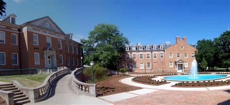 Of The Cumberlands Mba by Do You Which School Click To See Pics In