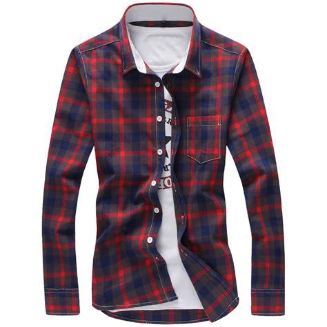 design entire shirt cool shirts for men www pixshark com images galleries