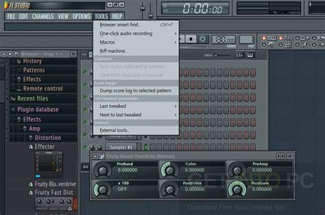 fl studio 12 free download full version rar fl studio producer edition 12 4 2 free download