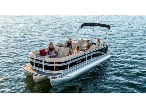used harris pontoon boats for sale michigan harris flotebote boats for sale in michigan united states