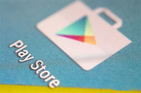 install play store apk play store 5 9 12 apk free and and install available features and fixes
