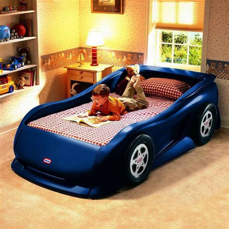 cool beds for boys the gallery for gt kids beds for boys